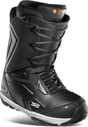 ThirtyTwo TM-3 Men's Snowboard Boots Black Colorway