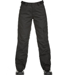O'Neill Volta Pants - Boy's
