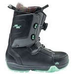 Rome Stomp Snowboard Boot - Women's 2017