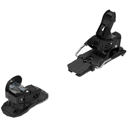Salomon Warden 13 MNCSki Bindings