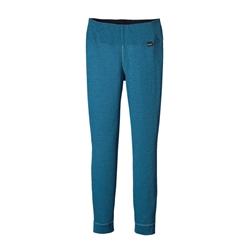 Patagonia Capilene Thermal Weight Bottoms - Women's