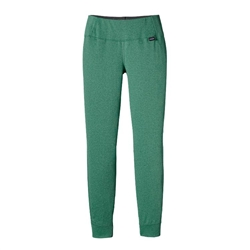 Patagonia Capilene Midweight Bottoms Baselayer - Women's