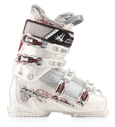 Nordica Hot Rod 90 W Ski Boots  2011 - Women's
