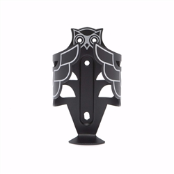 Owl Bottle Cage - Portland Design Works