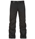 O'Neill Hammer Pants - Men's