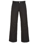O'Neill Anvil Pants - Boy's