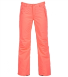 O'Neill Charm Pants - GIrl's