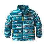 Patagonia Down Sweater - Baby