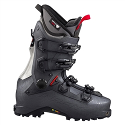 Dynafit Beast Boot Men's Touring Ski Boots - 2017