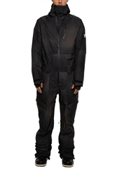 686 GLCR Hydra Coverall Snowsuit - 2021