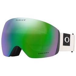 Oakley O2 Flight  Deck XM