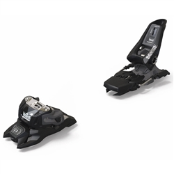 Marker Squire Ski Bindings - 2020