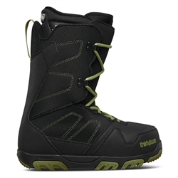 ThirtyTwo Exit Snowboard Boot - 2018