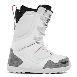 ThirtyTwo Light JP Snowboard Boot - 2018