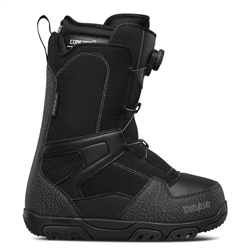 ThirtyTwo Shifty Boa Snowboard Boot - 2018