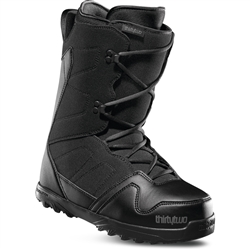 ThirtyTwo Exit Snowboard Boots Black - 2019