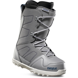 ThirtyTwo Exit Snowboard Boots Grey - 2019
