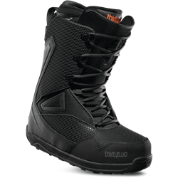 ThirtyTwo TM-2 Snowboard Boots Black - 2019