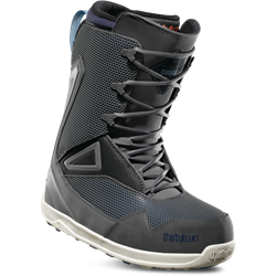 ThirtyTwo TM-2 Snowboard Boots Slate - 2019