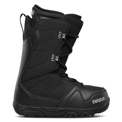 ThirtyTwo Exit Women's Snowboard Boot Black - 2018