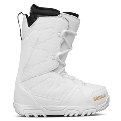ThirtyTwo Exit Women's Snowboard Boot White - 2018
