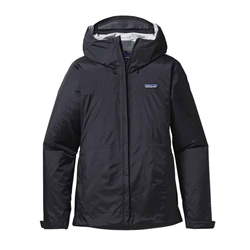 Patagonia Torrentshell Waterproof Jacket - Women's