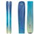 Blizzard Sheeva Team Skis Blue/Yellow - 2019