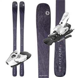 Z10 Ti W