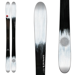 Line Sir Francis Bacon Skis - 2018