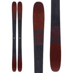 Line Chronic Skis - 2018
