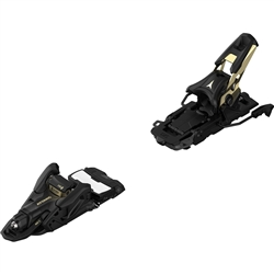 Atomic Shift MNC 13 Ski Touring Binding - 2021
