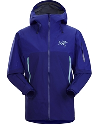 Arc'teryx Rush Men's Jacket - 2021