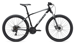 Giant ATX 3 Disc Bike - 2020