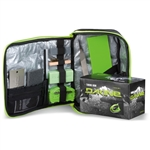 Dakine Super Tune Kit - Ski and Snowboard Tuning Kit