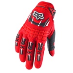 Fox Racing Youth Dirtpaw Biking Gloves