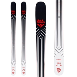 Black Crows Camox Skis - 2020