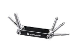 Birzman Feexman E-Version 5 Multi-Tool
