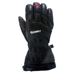 Swany A-Star 3 Finger Glovess - Men's