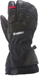 Swany A-Star 3 Finger Mittens - Men's