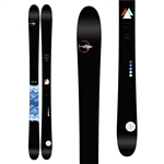Line Sir Fances Bacon Skis - 2017