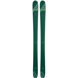 DPS Cassiar A94 Skis Alchemist - 2019