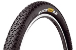 Continental Race King 29er Foldable bike Tire