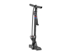 Giant Control Tower 3 Bike Pump