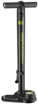 Cannondale Bicycle Floor Pump w/Gauge