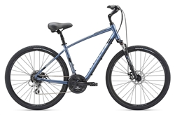 Giant Cypress DX M Bike -2019