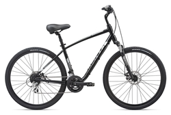 Giant Cypress DX Bike - 2020