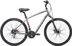 Giant Cypress DX Bike 2021