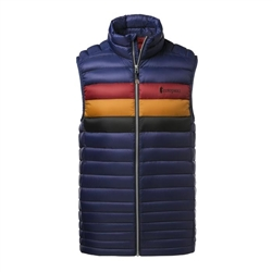 Cotopaxi Fuego Down Vest - Men's