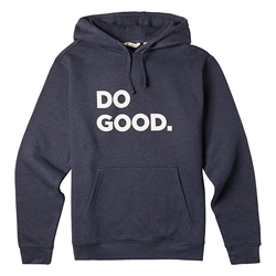 Cotopaxi Do Good Pullover Hoodie - Men's