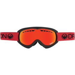 Dragon DX Ski Goggles 2016